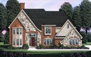 Miller Farms by Babcock Homes