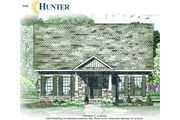The Hunter - Village - Baileys Glen Active Adult: Cornelius, NC - Bailey's Glen LLC