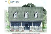 The Noveen - Village - Baileys Glen Active Adult: Cornelius, NC - Bailey's Glen LLC