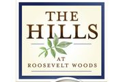 The Hills at Roosevelt Woods by Baker Residential