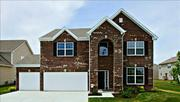 homes in The Enclave at Winton Meadows by Beazer Homes