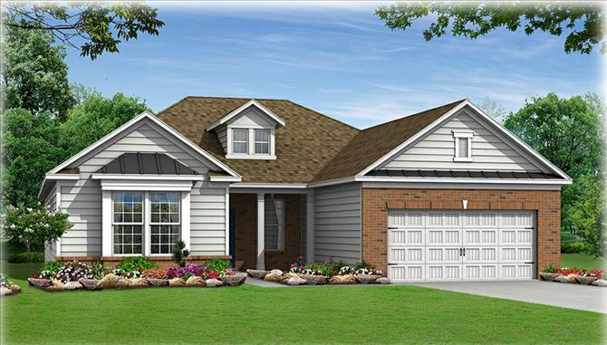 616 Lafayette Park Drive, Little River, SC Homes & Land - Real Estate