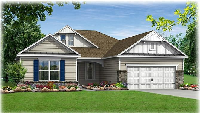 656 Lafayette Park Drive, Little River, SC Homes & Land - Real Estate