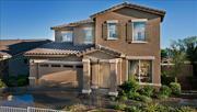homes in Sienna Vista by Beazer Homes