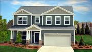 homes in Reserve at Carthage Colonies by Beazer Homes