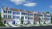 homes in Ballard Green by Beazer Homes