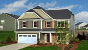 homes in Village at Beaver Dam by Beazer Homes