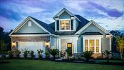 homes in Spring Mill Plantation by Beazer Homes