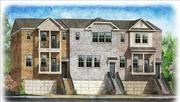 homes in 321 Vaughan by Beazer Homes