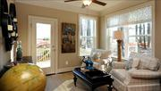 homes in Cypress Meadow by Beazer Homes