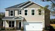homes in Hunt Club by Beazer Homes