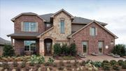 homes in Willow Ridge by Beazer Homes