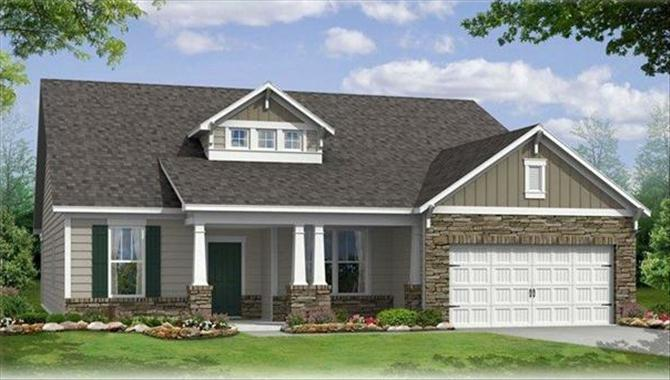 753 Lafayette Park Drive, Little River, SC Homes & Land - Real Estate