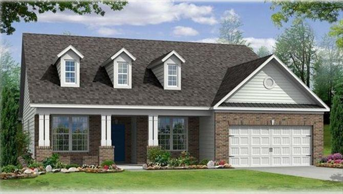 546 Amberview Loop, Little River, SC Homes & Land - Real Estate