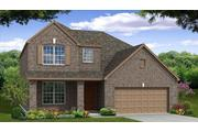 Brookhaven - Frisco Hills: Little Elm, TX - Beazer Homes