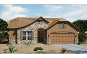 Winslow - Surprise Farms: Surprise, AZ - Beazer Homes