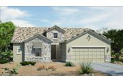 Cortessa by Beazer Homes