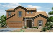 Benton - Surprise Farms: Surprise, AZ - Beazer Homes