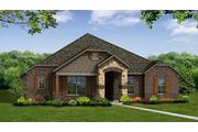 Blakely - Stoney Creek: Sunnyvale, TX - Beazer Homes