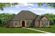 Belmeade - Stoney Creek: Sunnyvale, TX - Beazer Homes