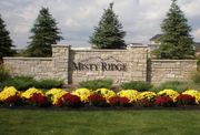 homes in Misty Ridge by Beechen and Dill Builders, Inc