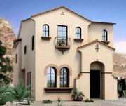homes in Contessa Bella by Bellago Homes