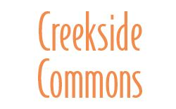 Creekside Commons by Benchmark Communities in Raleigh-Durham-Chapel Hill North Carolina