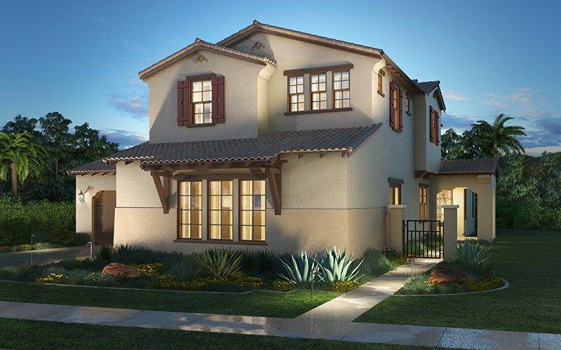12220 Fargo Court Rancho Cucamonga, CA, Rancho Cucamonga, CA Homes & Land - Real Estate