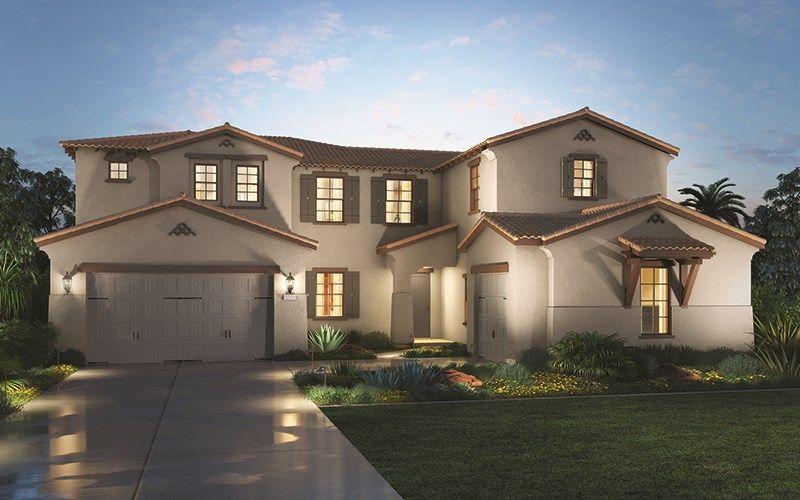 12180 Fargo Court, Rancho Cucamonga, CA Homes & Land - Real Estate