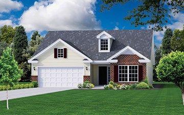 909 Daresbury Ln, Conway, SC Homes & Land - Real Estate