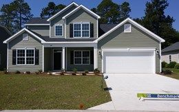640 Tattlesbury Dr, Conway, SC Homes & Land - Real Estate