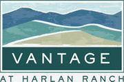 homes in Vantage at Harlan Ranch by Benchmark Communities