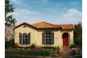 The Emerson - Artisan at East Garrison: East Garrison, CA - Benchmark Communities