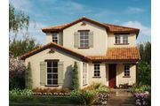 The Rockwell - Artisan at East Garrison: East Garrison, CA - Benchmark Communities