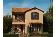 Monarch at East Garrison by Benchmark Communities