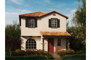 The Ventana - Monarch at East Garrison: Marina, CA - Benchmark Communities