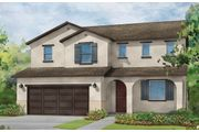 Cantera by Benchmark Communities