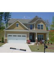 Parkway Villages by Benchmark Development