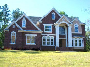 Douglasville new homes view 949 homes for sale for Home builders in douglasville ga