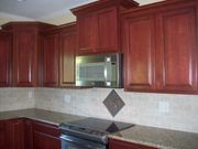 homes in Build On Your Lot - Norfolk-Newport News by Custom Homes of Virginia
