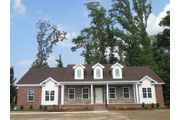 Clarinbridge - Build On Your Lot - Norfolk-Newport News: Norfolk, VA - Custom Homes of Virginia