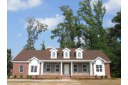 Clarinbridge - Your Dream Home in Suffolk: Suffolk, VA - Custom Homes of Virginia