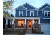Greystone - Build On Your Lot - Norfolk-Newport News: Norfolk, VA - Custom Homes of Virginia