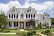 Ella - Your Dream Home in Suffolk: Suffolk, VA - Custom Homes of Virginia