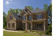 Truman - Your Dream Home in Suffolk: Suffolk, VA - Custom Homes of Virginia