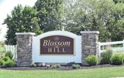 homes in Blossom Hill by Berks Homes