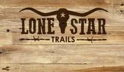 Lone Star Trails<