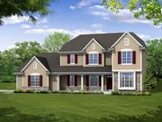 Fox Chase by Bielinski Homes, Inc.