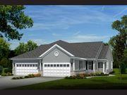 Bay Pointe Condominiums by Bielinski Homes, Inc.