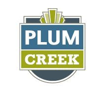 Plum Creek by Bigelow Homes in Austin Texas